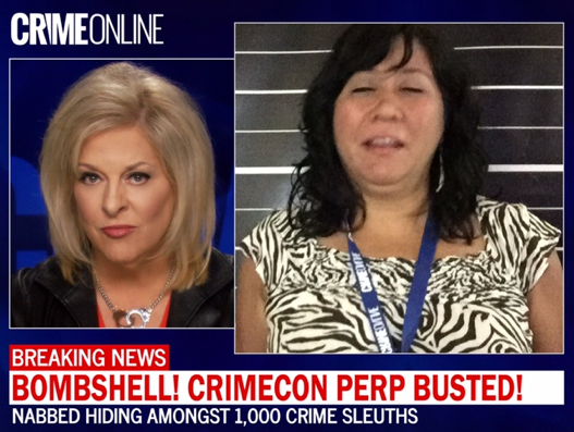 CrimeCon.png