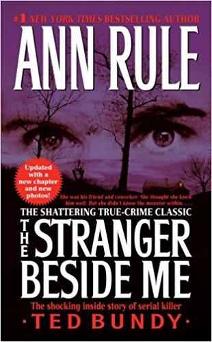 Ann Rule Book.png