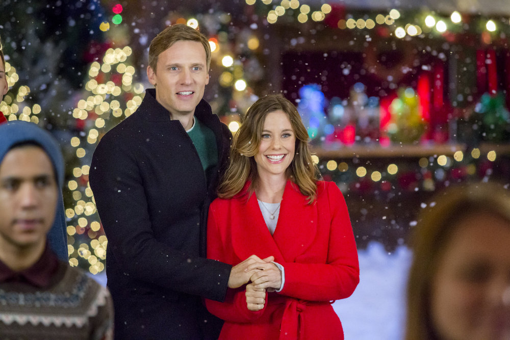 Christmas in Evergreen - Photo credit Hallmark Channel.jpg