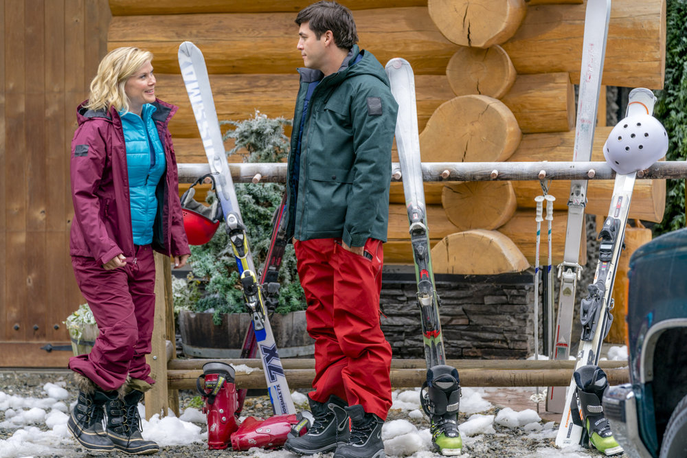 Christmas at Holly Lodge - photo credit Hallmark Channel.jpg