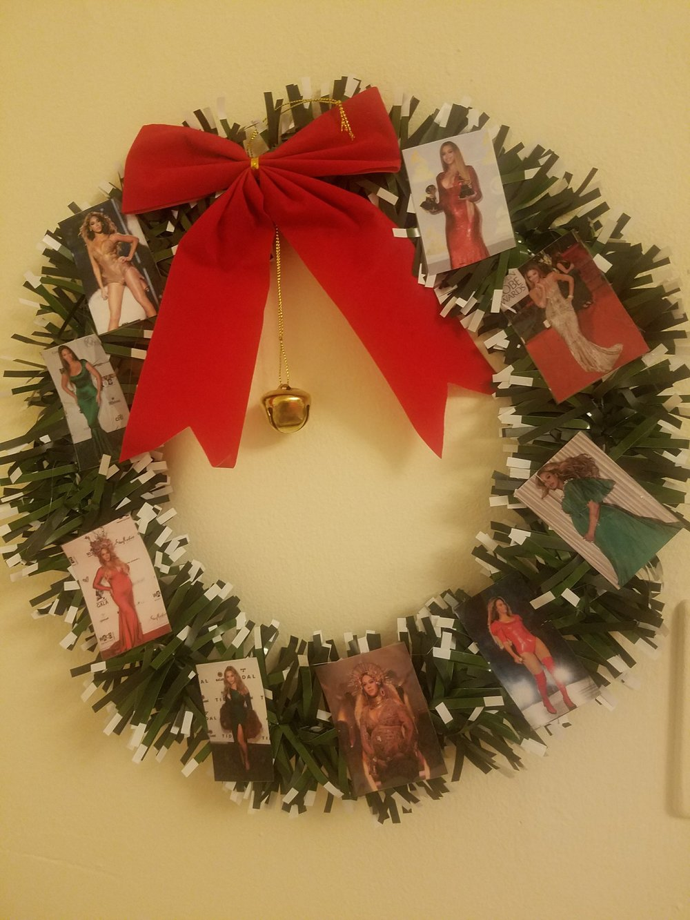 Completed Wreath.jpg