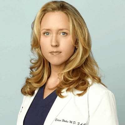 Erica-Hahn-Brooke-Smith.png