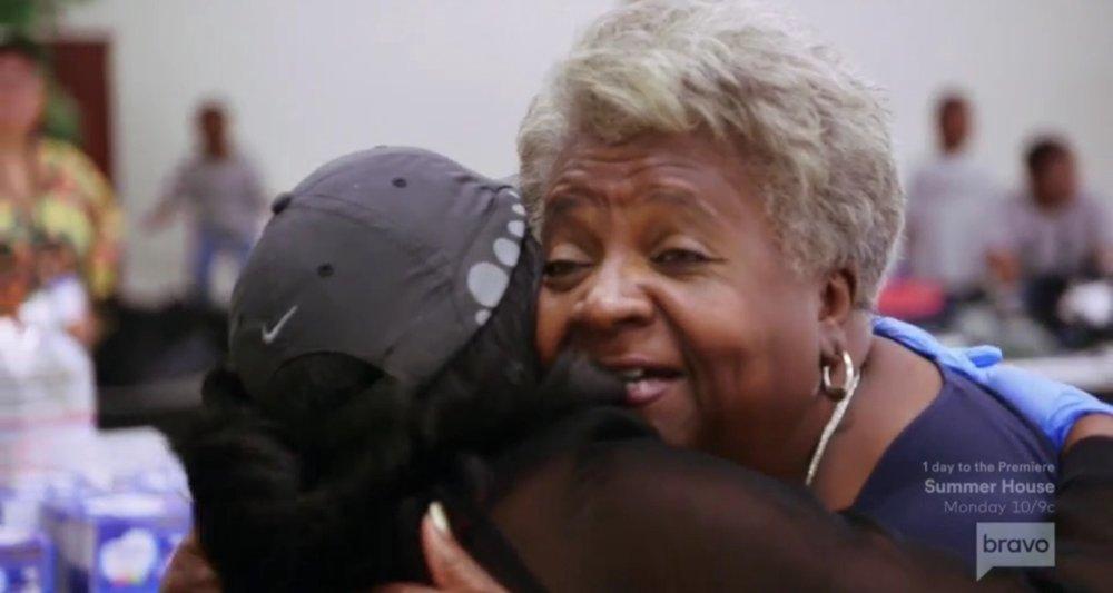 hug sad grandma.jpg