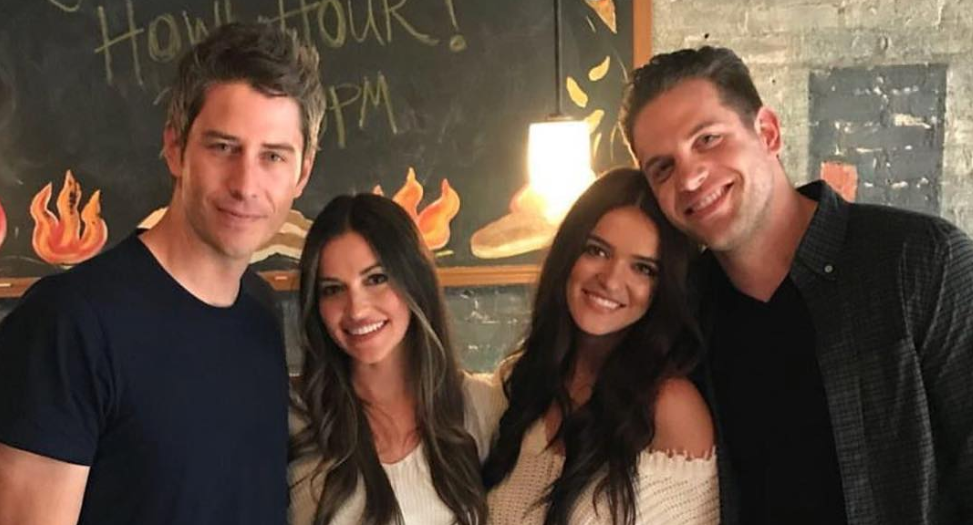 Screenshot-2018-2-20 The Bachelor Cut Out a MAJOR Part of Arie and Tia's Hometown Date.png