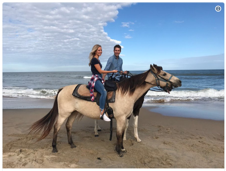 Screenshot-2018-2-20 Rachel Lindsay 'Bachelor' Hometowns Reveal Why Arie Likes Lauren.png