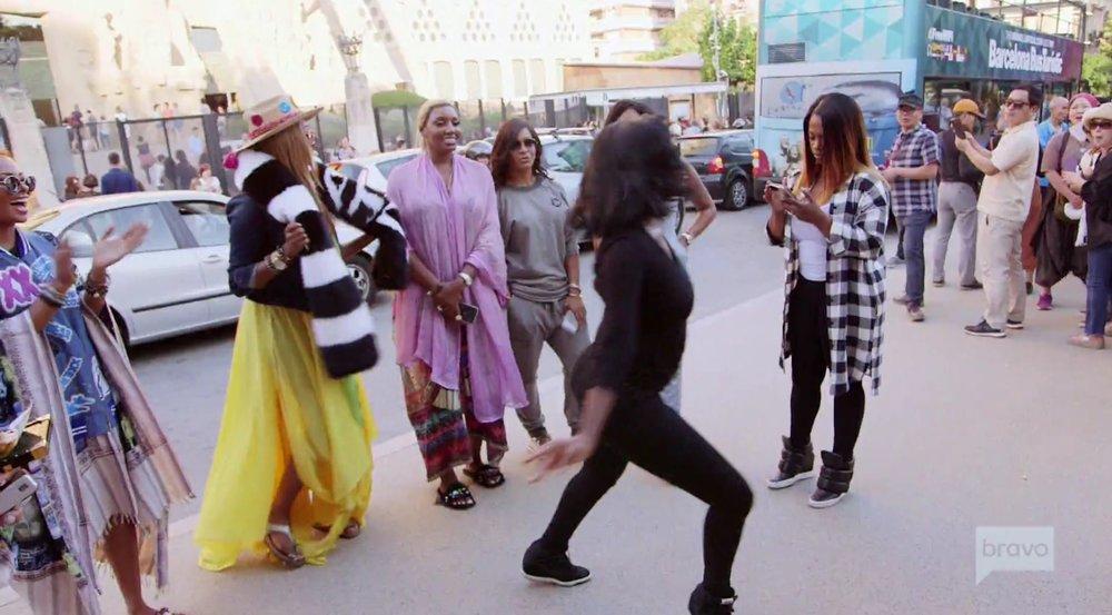 art of dance.jpg