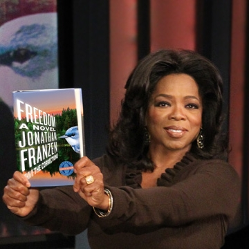 20100917-freedom-oprah-book-club-640x360.jpg