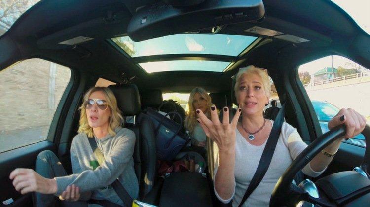 Carole.Radziwill.Tinsley.Mortimer.Dorinda.MedleyCar.RHONY_.jpg