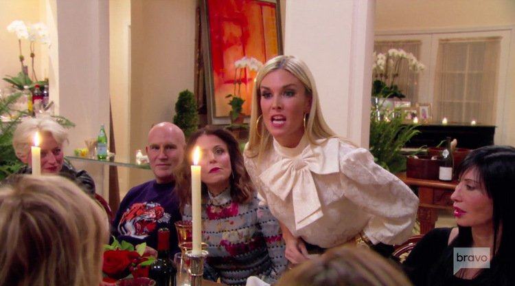 Tinsley-Mortimer-Screaming-Dinner-RHONY.jpg