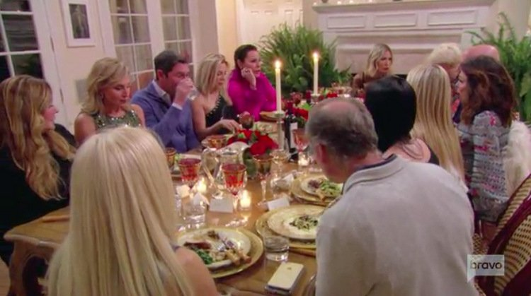 Full-Cast-Dinner-RHONY.jpg