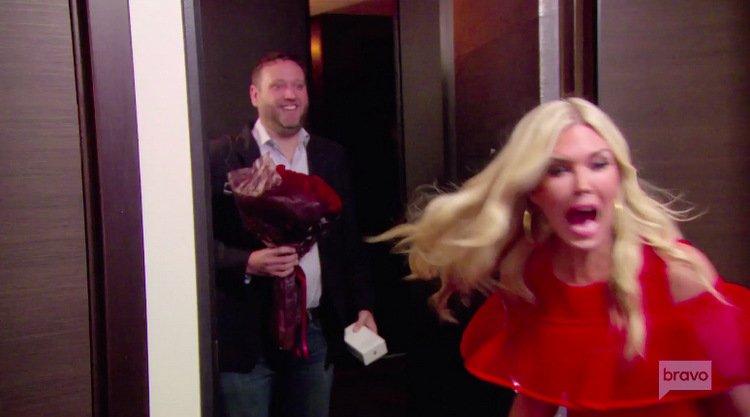 Tinsley-Mortimer-Red-Dress-Screaming-Scott-Door-RHONY.jpg