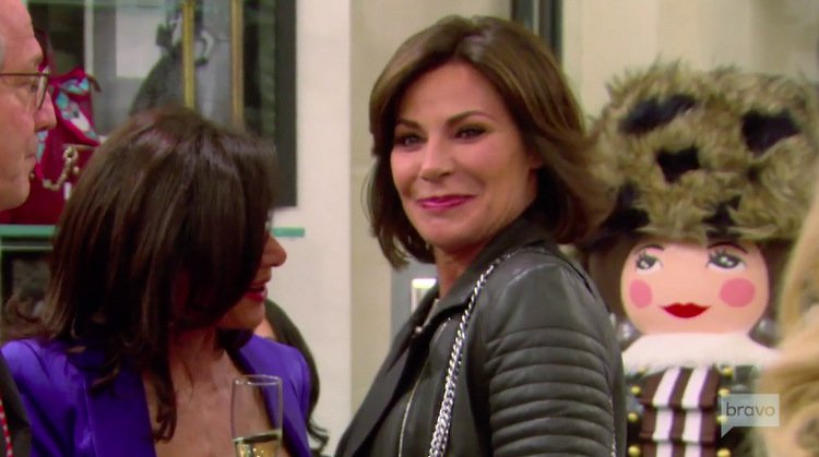 Luann-De-Lesseps-Pinched-Smile-Leather-Jacket-RHONY.jpg