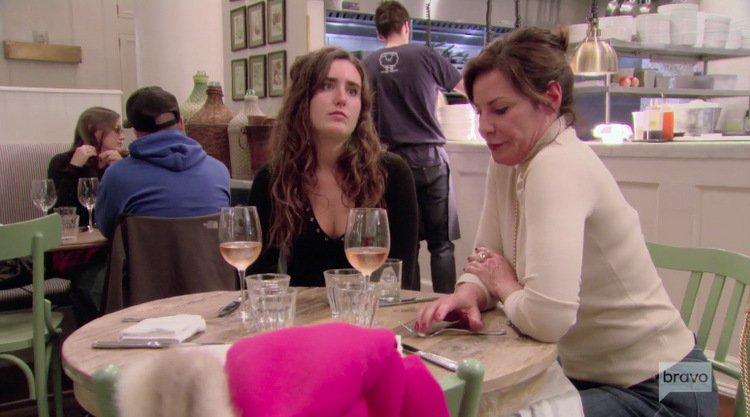 Luan-deLesseps-Daughter-Table-RHONY.jpg