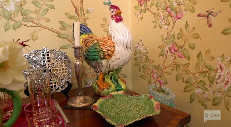Sonja-Morgan-Chicken-Decor-RHONY.jpg