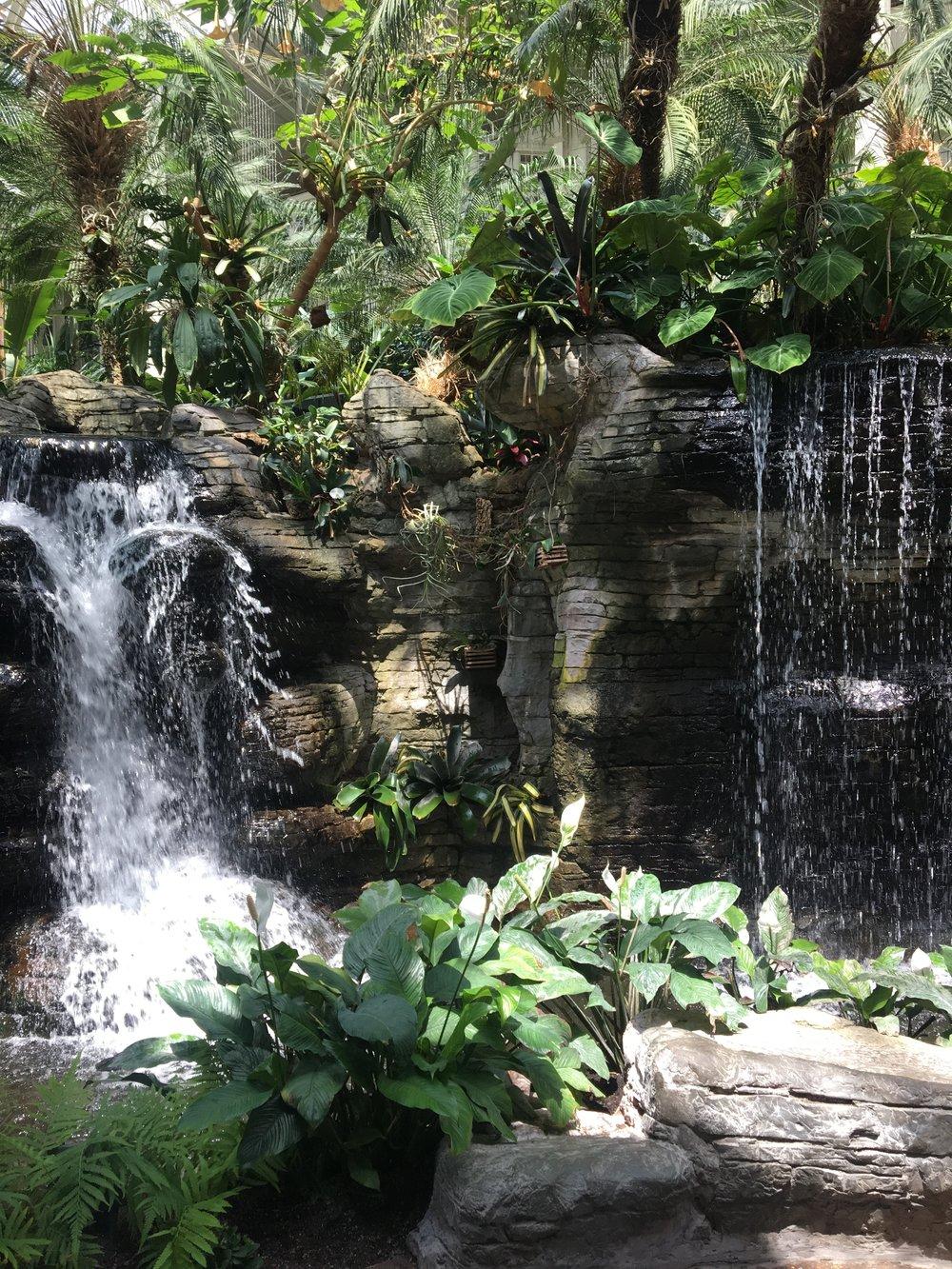 Hotel Waterfall.JPG
