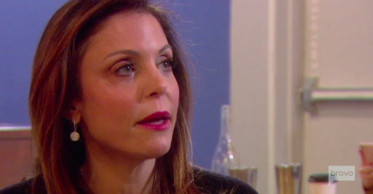 Bethenny-Frankel-Blue-Wall-RHONY.jpg