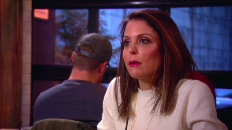 Bethenny-Frankel-White-Sweater-Dinner-Shocked-RHONY.jpg