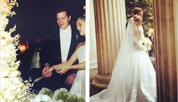 Tinsley-mortimer-wedding.jpg
