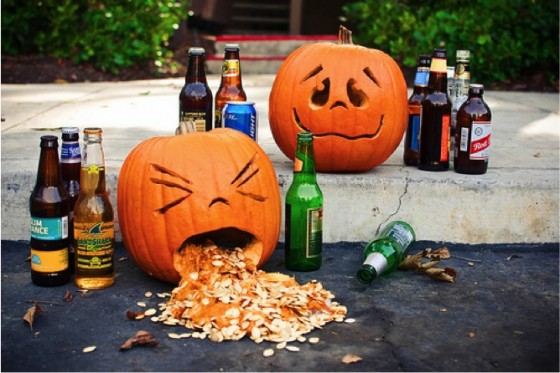 puking_pumpkins-02-560x373.jpg