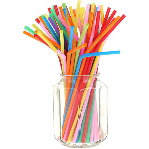 Straws-in-jar.jpg