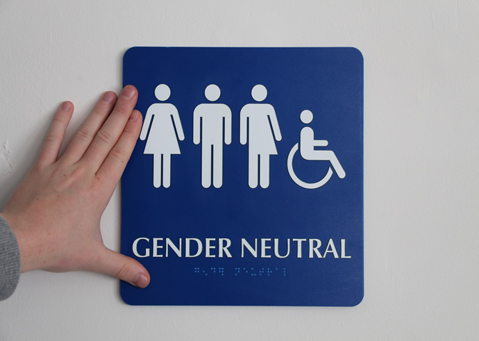 gender-neutral-sign.jpg