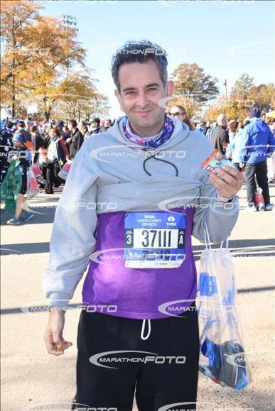 nyc marathon.jpg