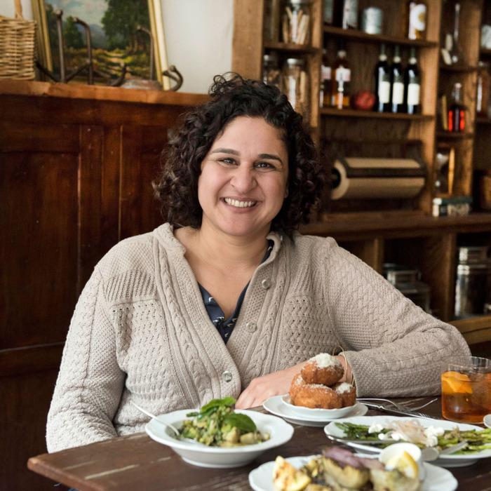26-samin-nosrat-grub-street-diet.w700.h700.jpg