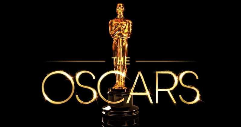 Oscars-2019-Nominations-Academy-Awards.jpg