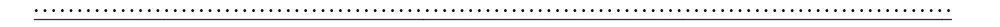 Barosta Lines.jpg