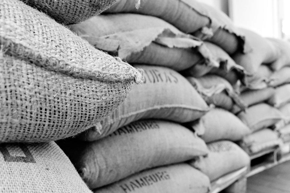 baroesta_kaffee_osnabrueck_beans.jpg