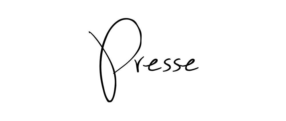 baroesta_presse_osnabrück.jpg