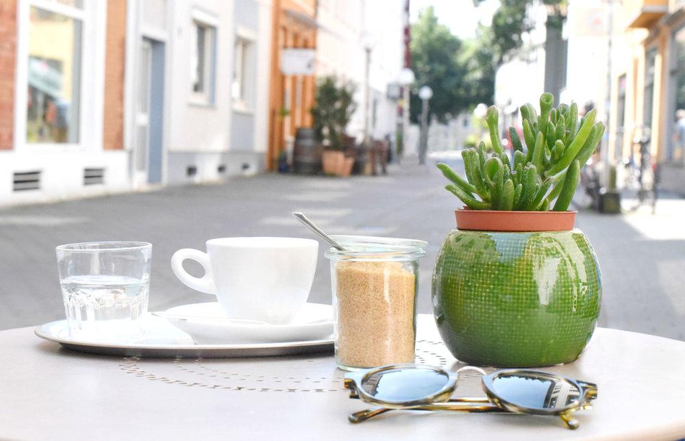 barösta_kaffeehaus_opt.jpg