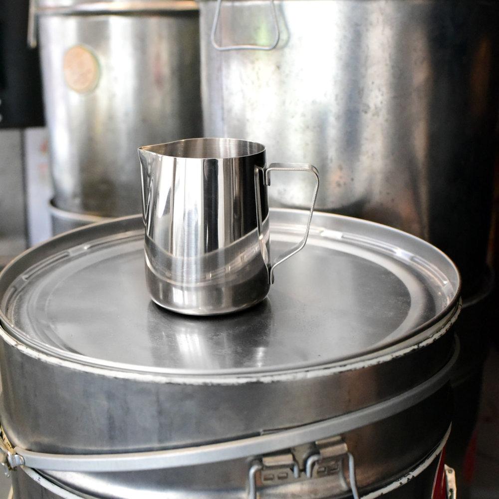baroesta_kaffee_milchkännchen_350ml_opt.jpg