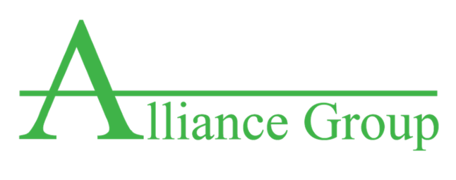 Alliance Group, Ltd.