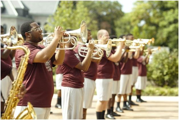 VUU Marching band.jpg