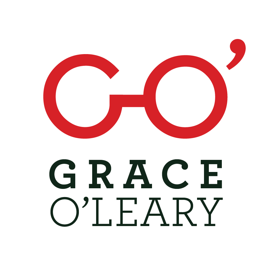 Grace O'Leary Design