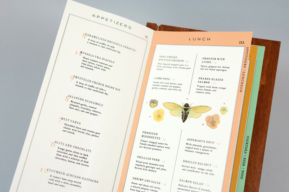 menu web.jpg