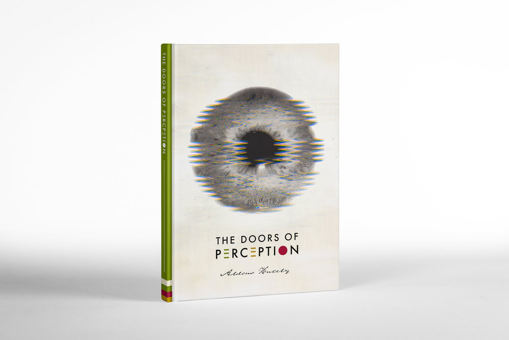 DOORS OF PERCEPTION FINAL copy.jpg