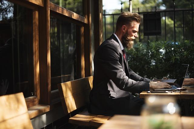 digital marketing law firms trends