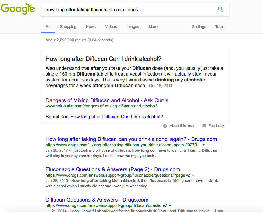 """Getting to the top of the search engines via the """"Featured Snippet"""" is a good place to be. A great way to get there for your law firm is to simply start answering everyday questions that you get."""