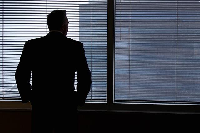 10 questions transform law firm