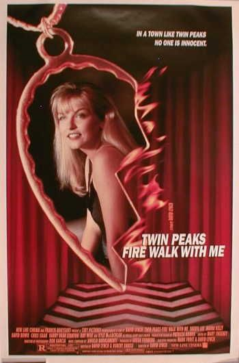 600full-twin-peaks -fire-walk-with-me-poster