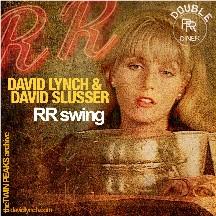 sm rr_swing