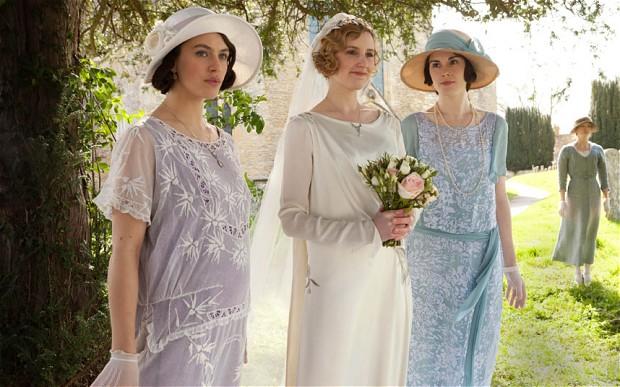 Downton-Abbey-Series-3-Episode-3