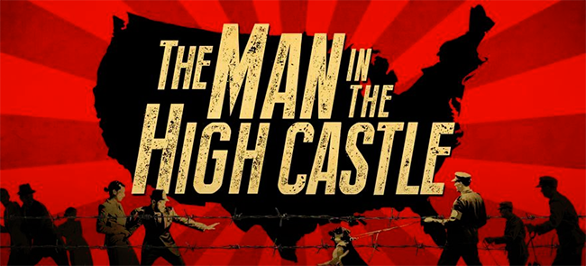 TheManintheHighCastle-650
