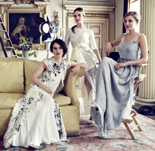 downton-abbey-season-5-premiere-date