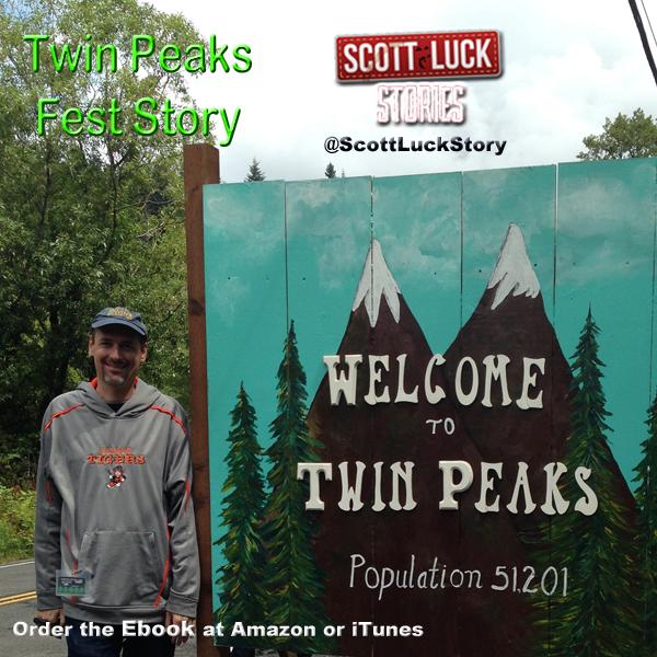 Twin Peaks_edited-1