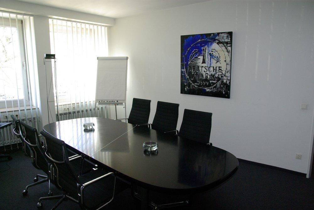 meeting room for rent in Malta.jpg