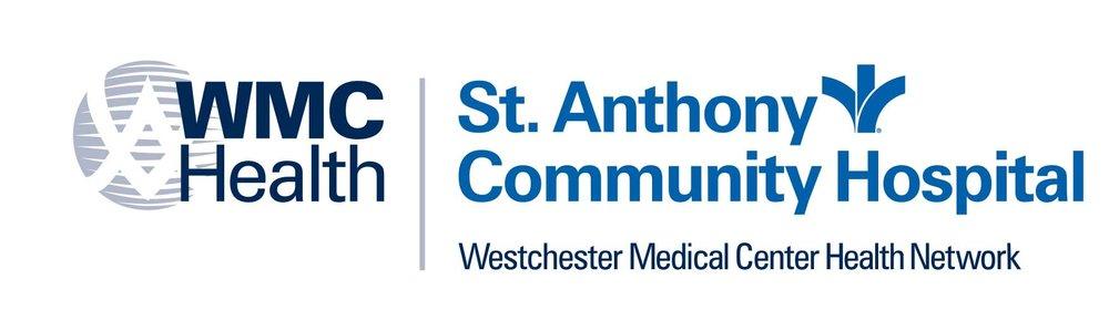Logo SACH.jpg