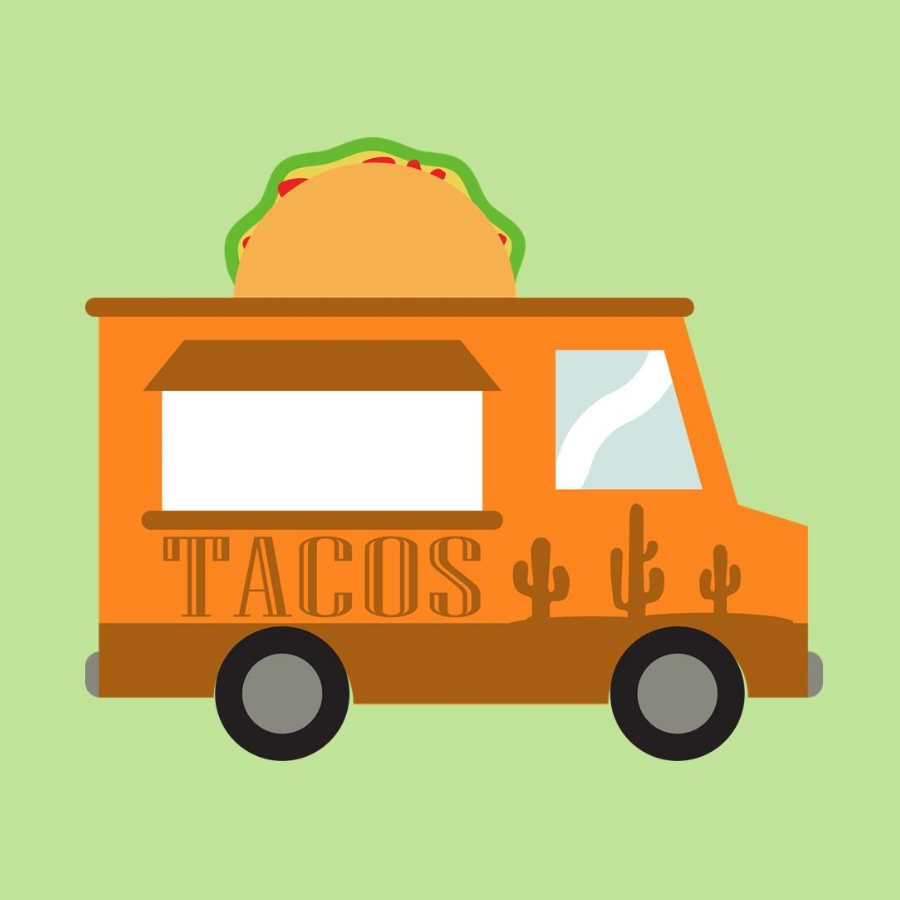 Taco Truck Web Button.jpg